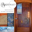 ArtstructBrochure-SM